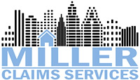 Miller Claims Services